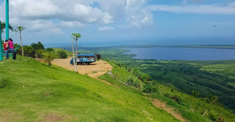 montaña-redonda-republica-dominicana