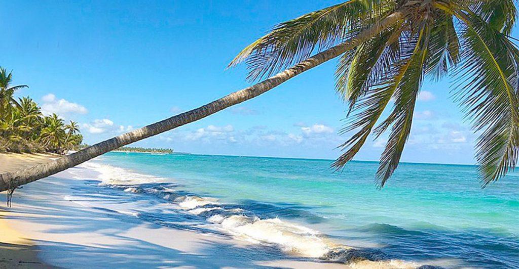 playa-en-republica-dominicana