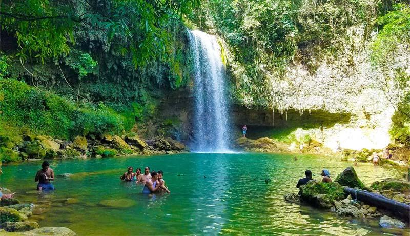 salto-de-socoa-republica-dominicana