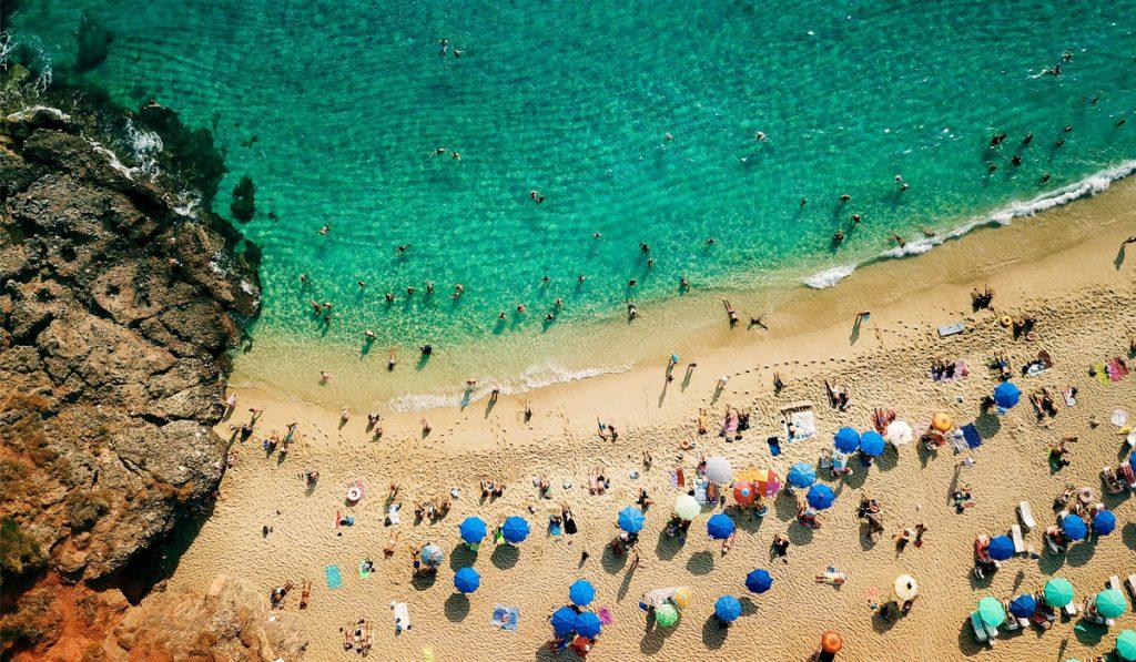 playa-antalya-turquia