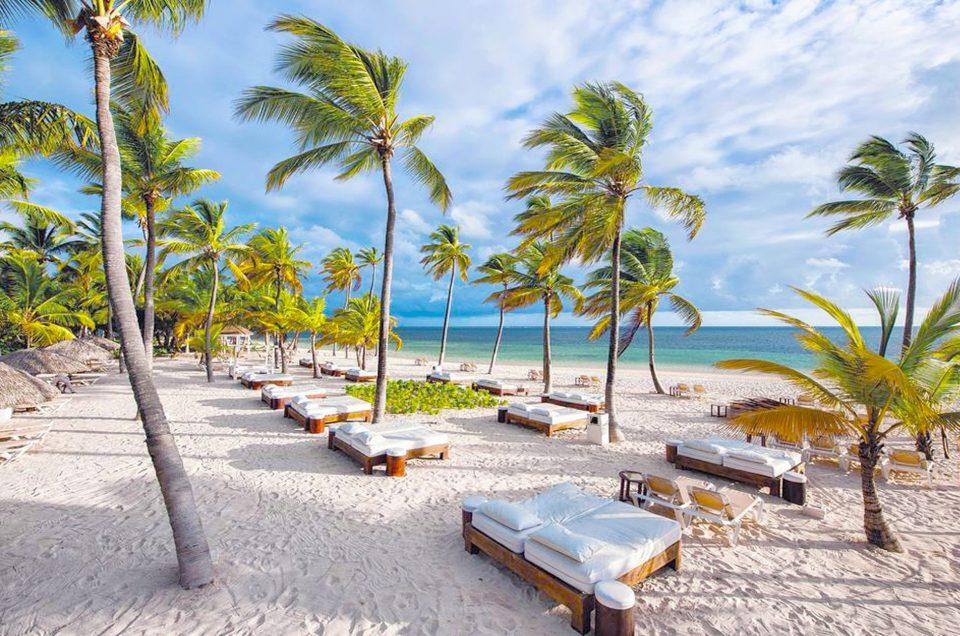 Qué ver en Punta Cana República Dominicana