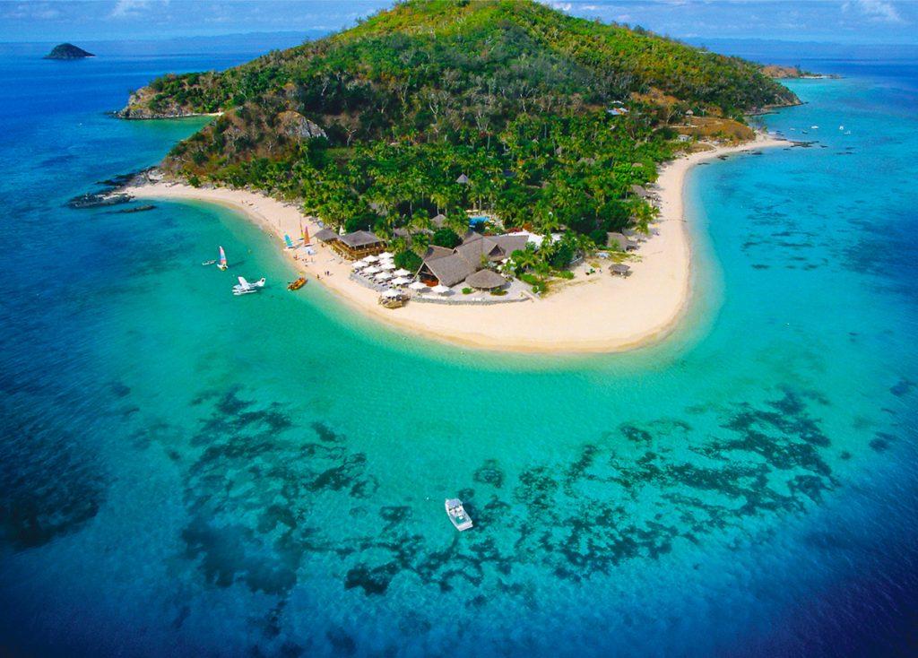 islas-paradisiacas-en-el-mundo