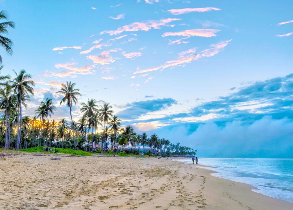 Playa-Bávaro-en_República-Dominicana