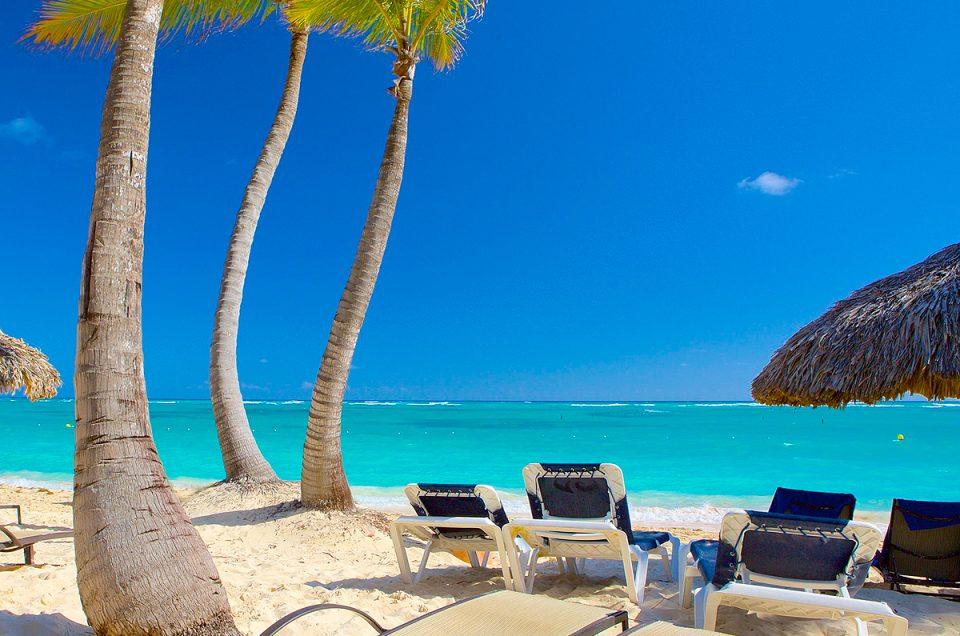 Sumérgete en la aventura desde Playa El Cortecito en Punta Cana
